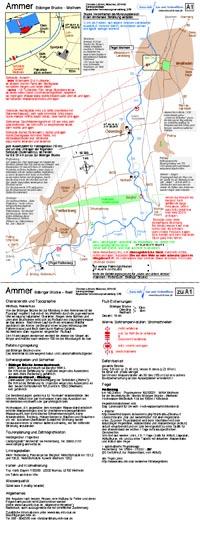 topographische karte bayern übersicht